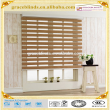 Best Price Blinds sahdes Zebra Blinds Combi